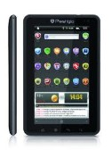 FUORI COMMERCIO !!! PRESTIGIO PMB3074B Tablet Android Touch